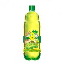 Газированный напиток Живчик Лимон 0,5 л.