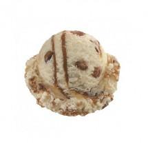 Мороженое Пралине