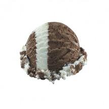 Мороженое Сливочно-шоколадное