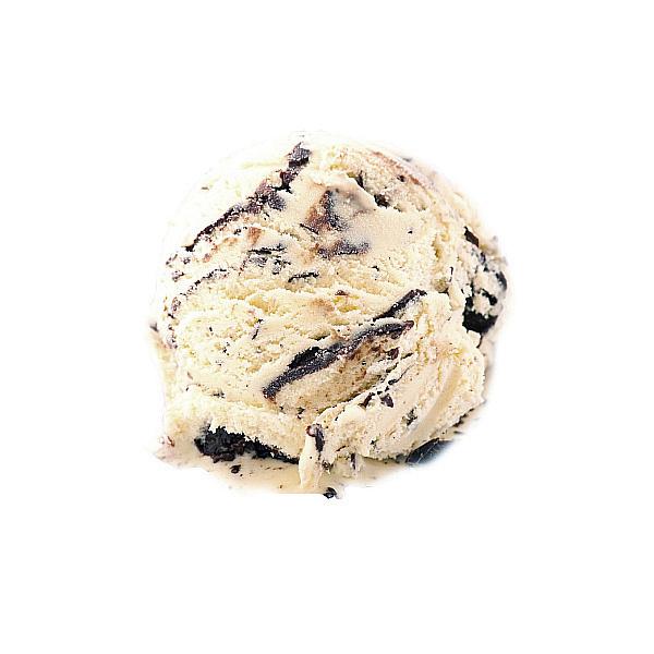 Мороженое Сливки с печеньем заказ и доставка в Приднестровье