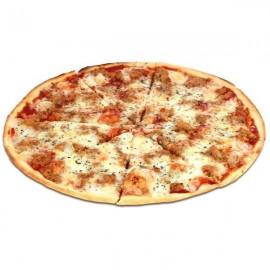 Пицца Болоньезе (Bolognese) заказ и доставка в Приднестровье