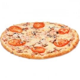 Пицца Марио (Mario) заказ и доставка в Приднестровье