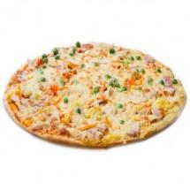 Пицца Мозаика