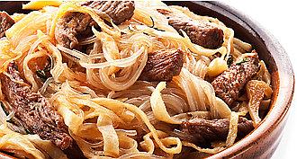 Японские горячие закуски в сакура роллс Тирасполь