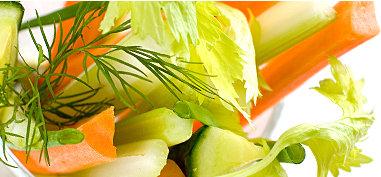 Бюлда без мяса - вегетарианские блюда в Сакуре роллс Тирасполь