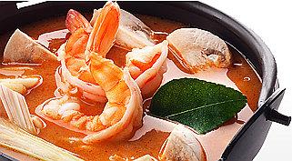 Японские супы в Сакура роллс Тирасполь