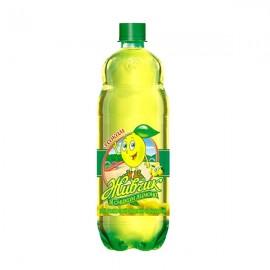 Живчик Лимон заказ и доставка в Приднестровье
