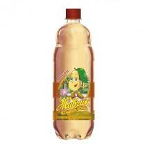 Газированный напиток Живчик Груша 0,5 л.