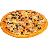 Пицца Американа