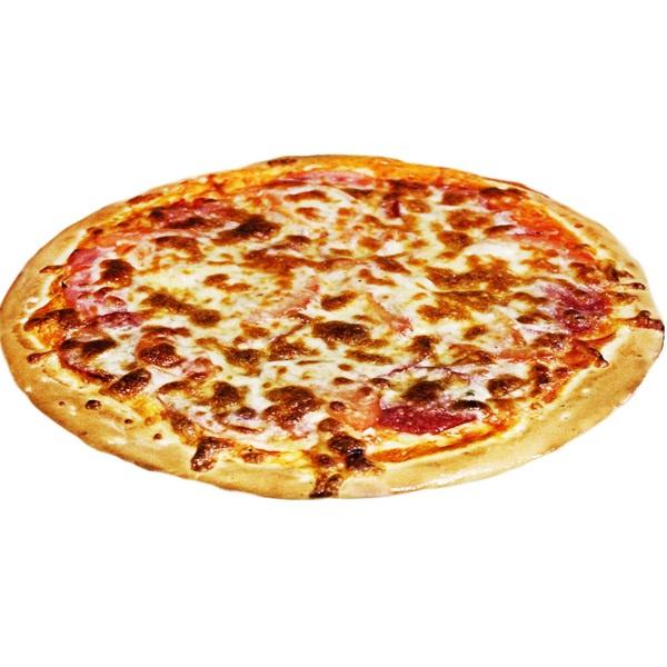 Пицца Суприм (Suprim) заказ и доставка в Приднестровье